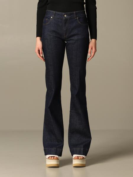 Jeans women Fay