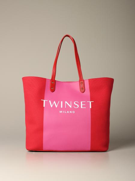 手提包 女士 Twin Set