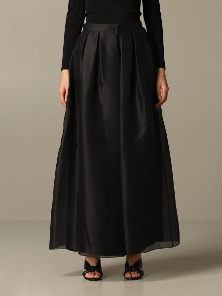 半身裙 女士 Giorgio Armani