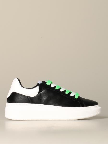 Zapatos mujer Gaelle Bonheur