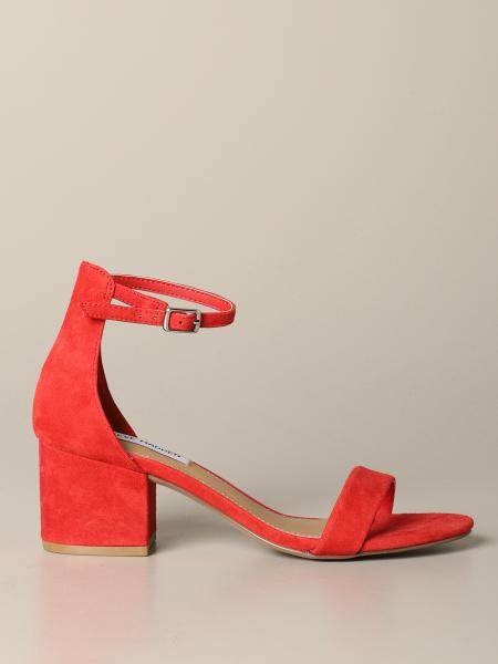Zapatos mujer Steve Madden