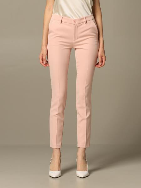 Liu Jo basic trousers