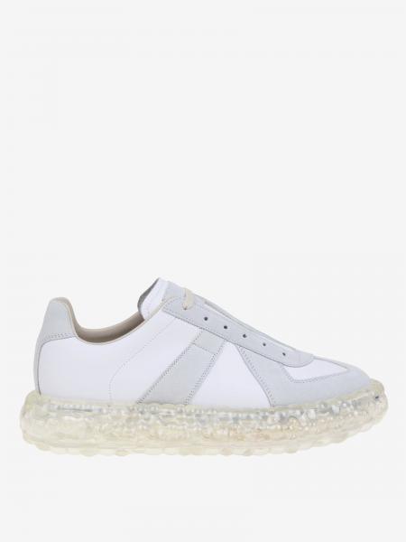Спортивная обувь Мужское Maison Margiela