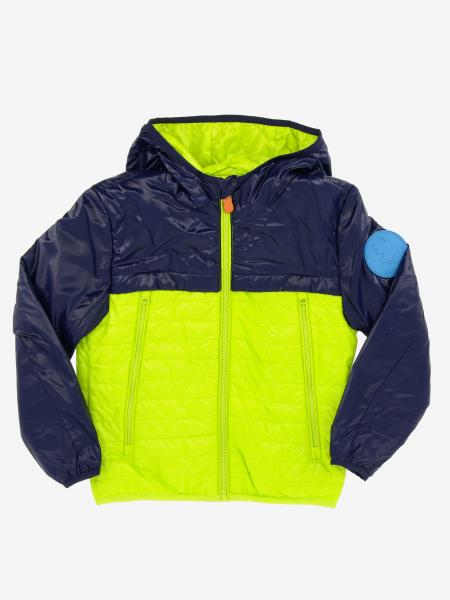 Save The Duck Sportjacke
