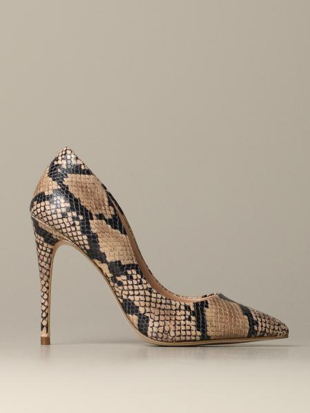 鞋 女士 Steve Madden