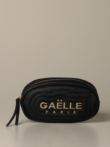 Mini bolso mujer Gaelle Bonheur