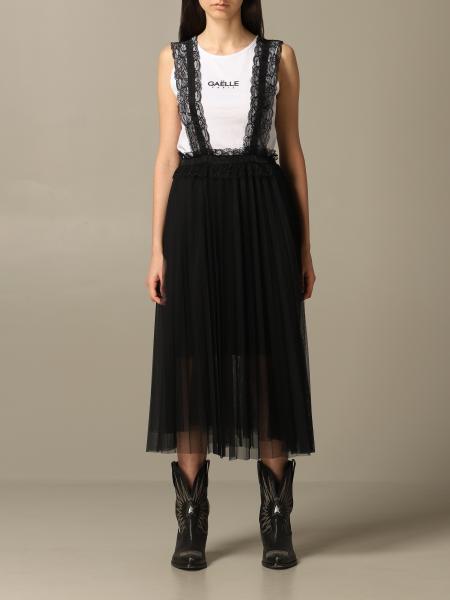 Vestido mujer Gaelle Bonheur