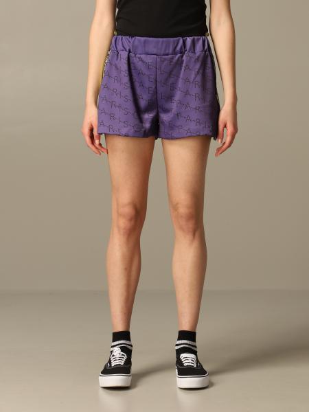 Pantalones cortos mujer Gaelle Bonheur