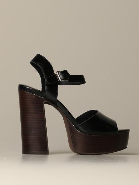 Shoes women Jeffrey Campbell