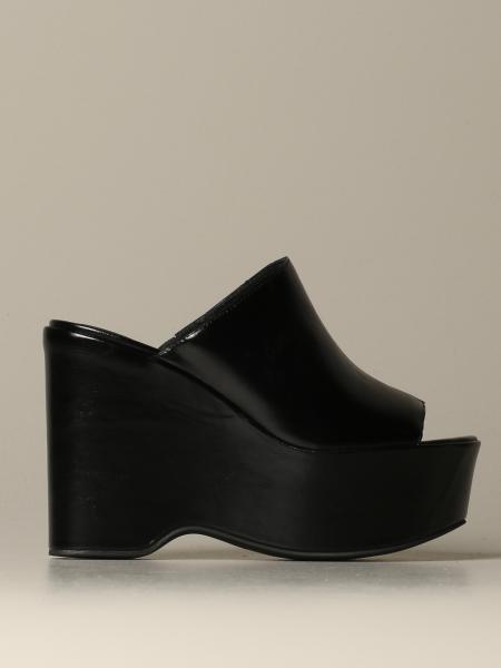 Chaussures femme Jeffrey Campbell