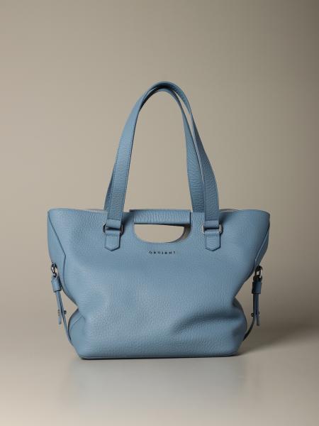 Crossbody bags women Orciani