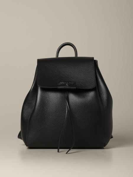 Backpack women Patrizia Pepe
