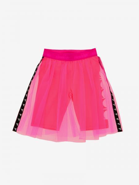 Skirt kids Diadora