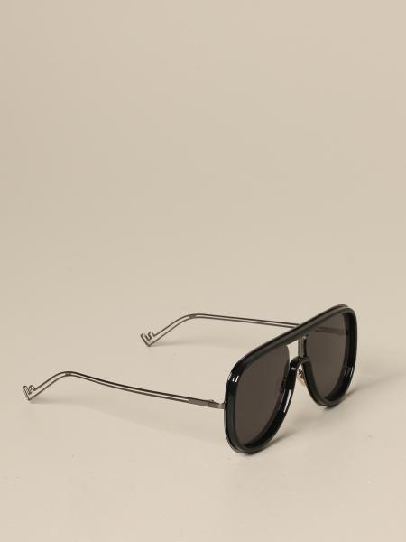 Glasses men Fendi