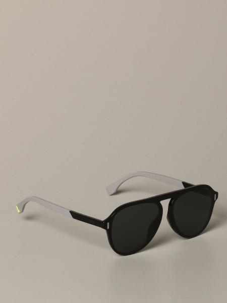 Glasses men Fendi