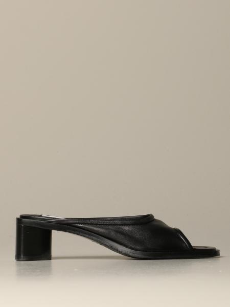 平底鞋 女士 Acne Studios