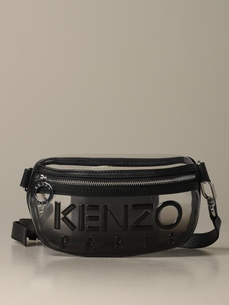 Shoulder bag women Kenzo