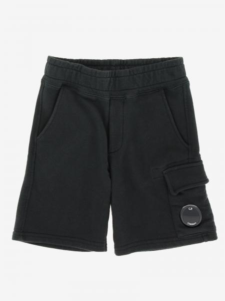 Shorts kids C.p. Company