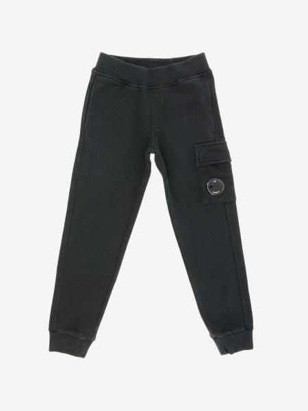 Pants kids C.p. Company