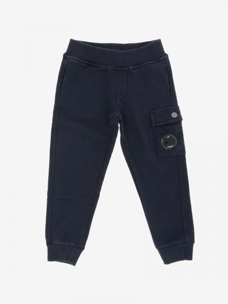 Pantalon enfant C.p. Company