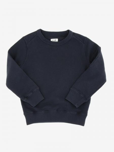 Sweater kids C.p. Company