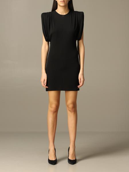 Vestido mujer Versace