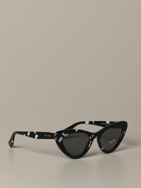 Glasses women Miu Miu