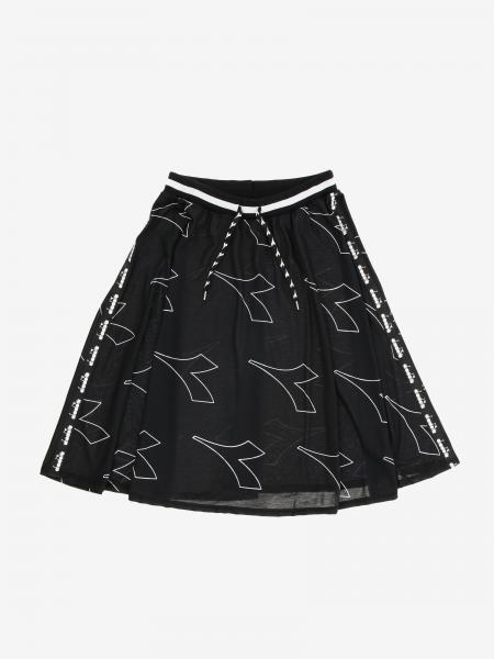 Skirt kids Diadora