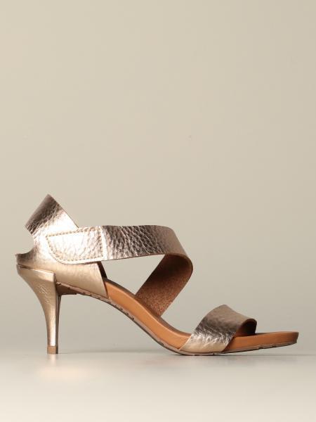 Chaussures femme Pedro Garcia