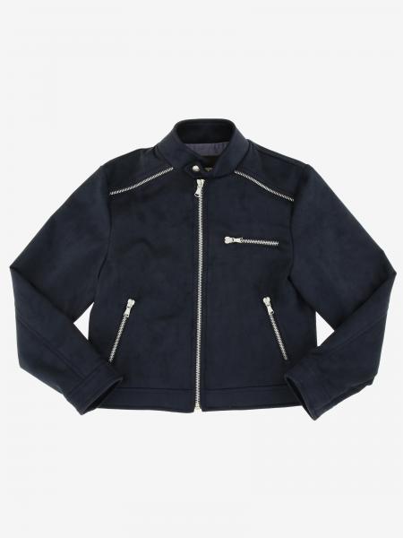 Jacket kids Les Hommes