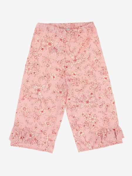 Pantalon enfant Vivetta