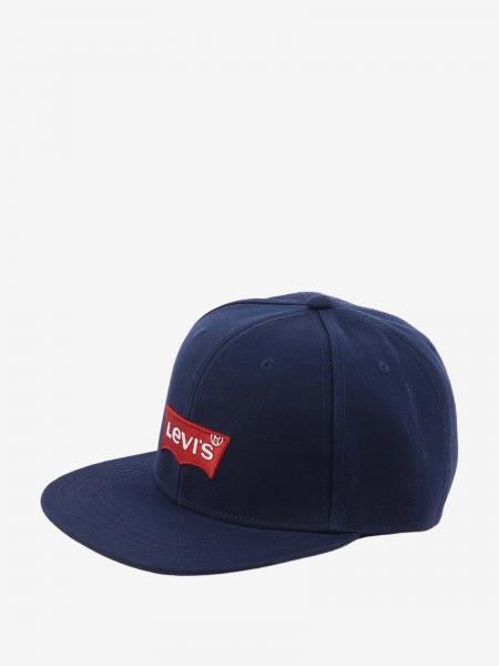 帽子 儿童 Levi's