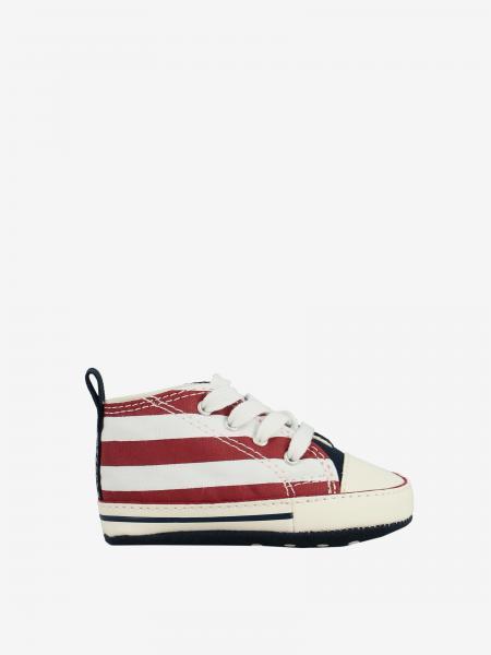 Shoes kids Converse