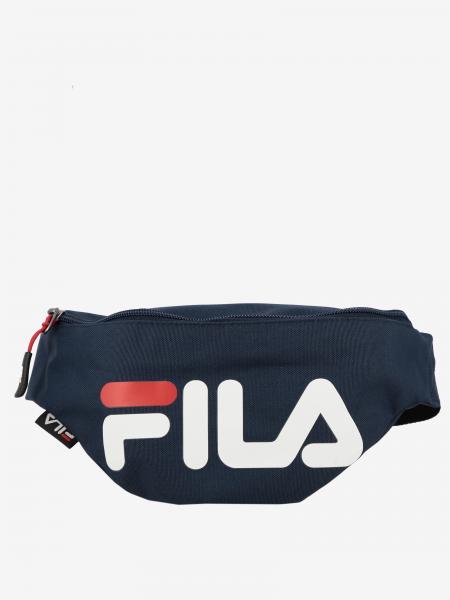 Bag kids Fila