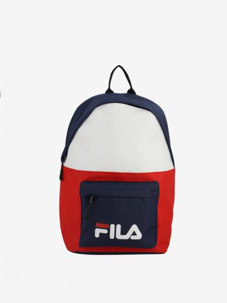 Duffel bag kids Fila