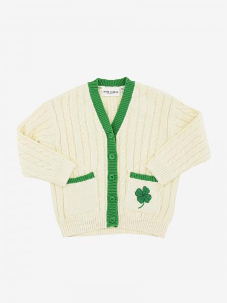 Pullover kinder Mini Rodini