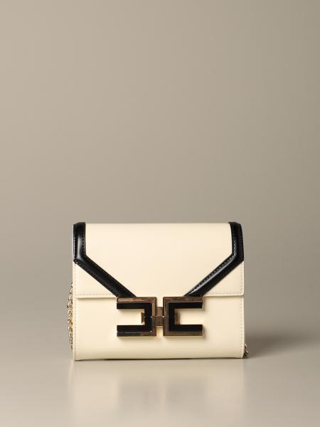 Mini bag women Elisabetta Franchi