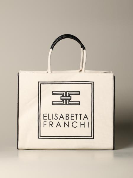 Mini bag women Elisabetta Franchi