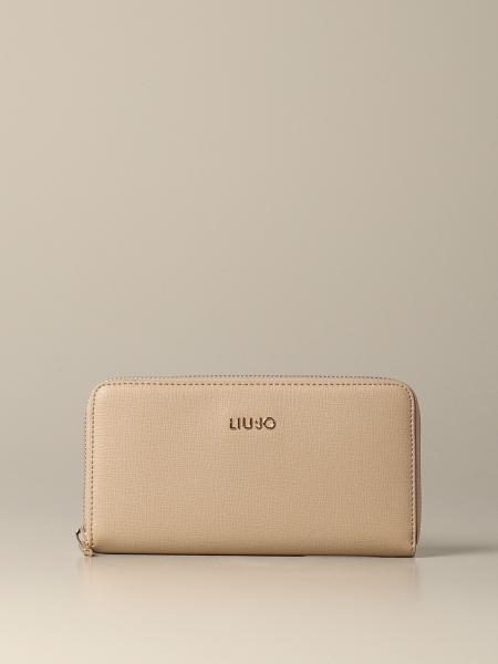 Wallet women Liu Jo