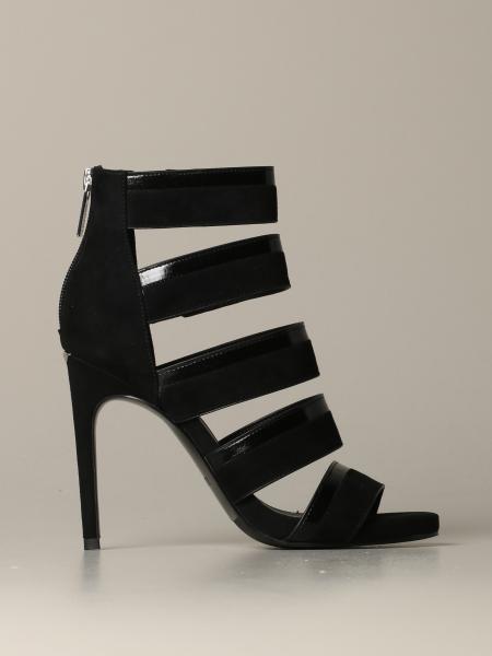 Zapatos de tacón mujer Liu Jo