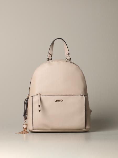 Backpack women Liu Jo