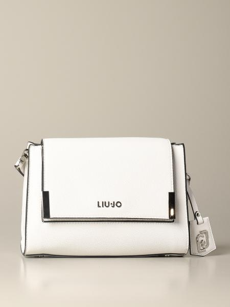 Ремень для сумки Женское Liu Jo