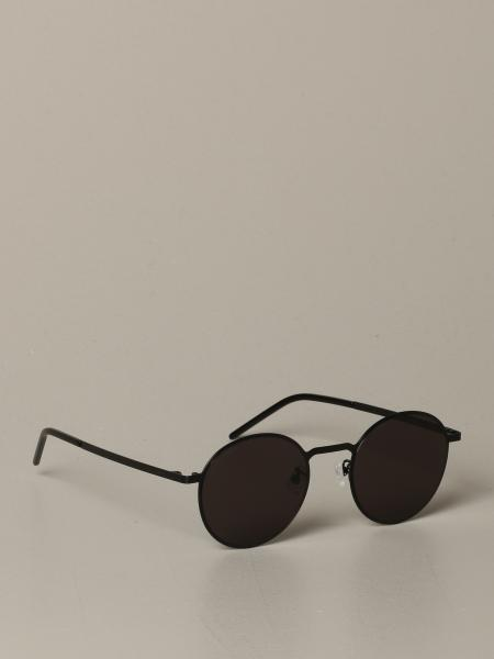 Glasses men Saint Laurent