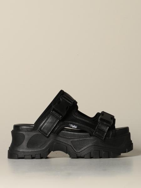 Shoes women Buffalo