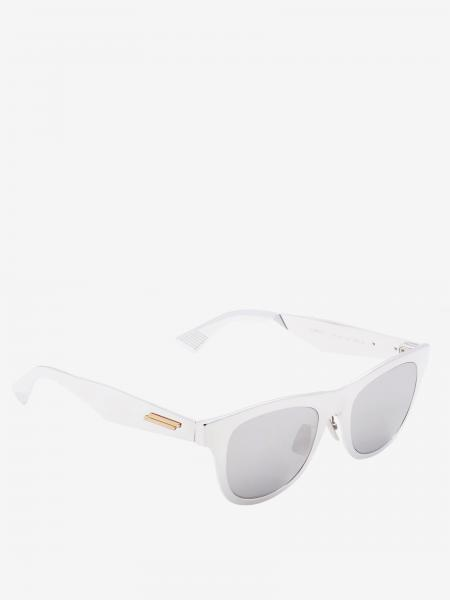 Glasses women Bottega Veneta