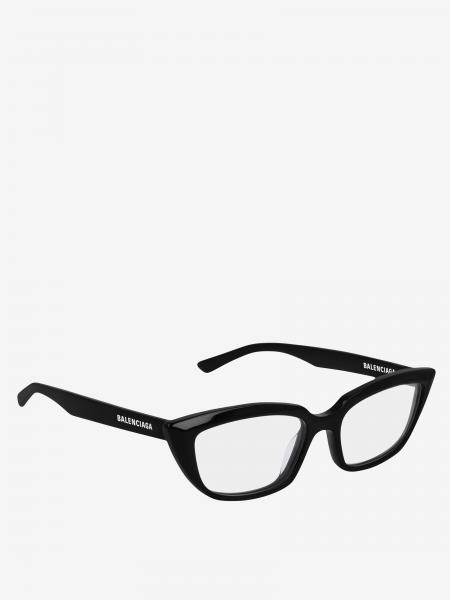 Glasses women Balenciaga