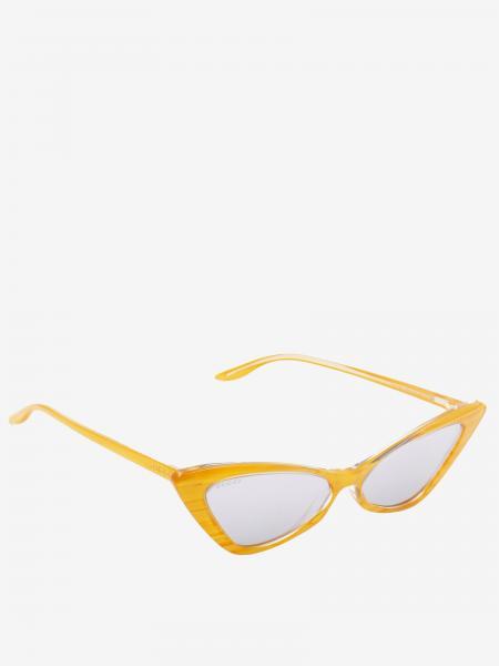 Gucci Acetat Gläser