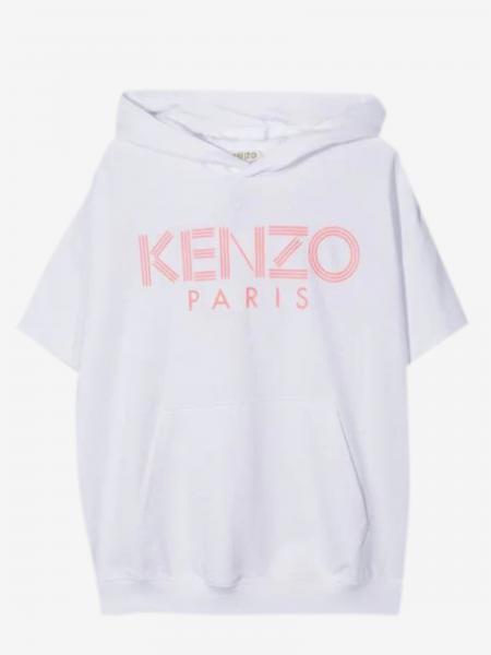 Свитер Детское Kenzo Junior