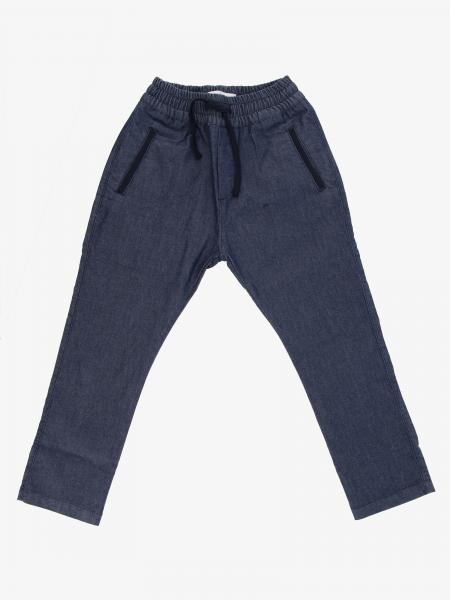 Trousers kids Manuel Ritz