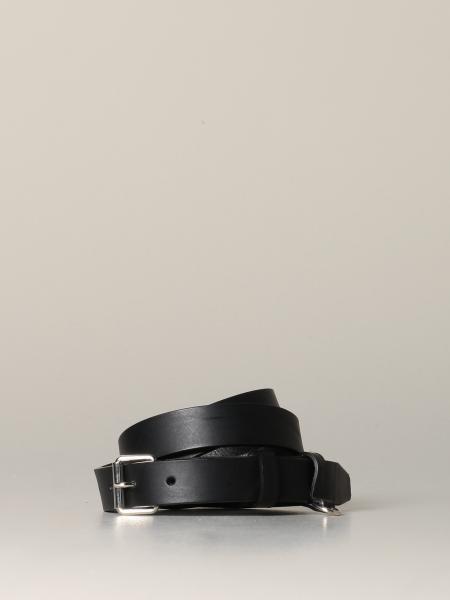 Belt men Ami Alexandre Mattiussi